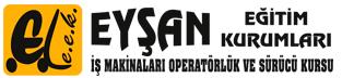 Ankara Eyşan İş Makinaları Operatörlük Kursu, İş Makinası Ehliyeti, Forklift Belgesi, Dozer, Vinç, Backoloader, Ekskavatör